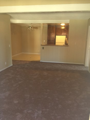 1300 SARATOGA AVE #501 2 Beds Apartment for Rent Photo Gallery 1